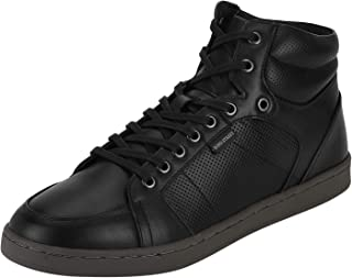 Bond Street by (Red Tape) Men's Ankle Sneakers