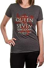 Game of Thrones Ladies' T-Shirt
