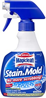 Magiclean Stain and Mold Trigger, 400ml
