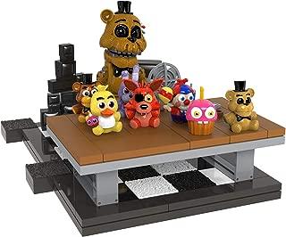 fnaf real toys