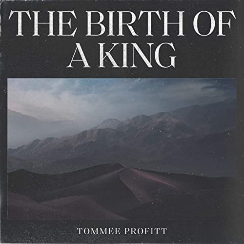 Noel He Is Born By Tommee Profitt Stanaj On Amazon Music Amazon Com He was born in a small village in northern spain. noel he is born by tommee profitt