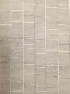 Amazon.es: panel revestimiento ducha