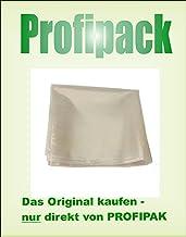 Entsorgungssack 800 x 460 x 2300 mm 1000 Liter Müllsack Müllbeutel Styroporsack