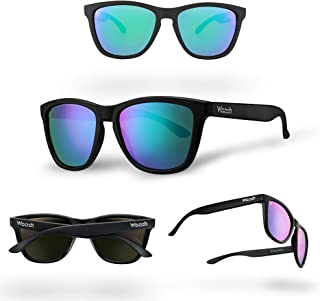Best who sells goodr sunglasses Reviews