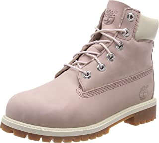 chaussures timberland trackid sp-006