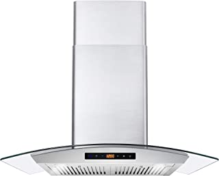 Best modern stove vent Reviews