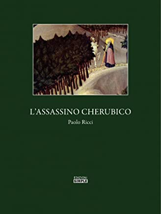 LAssassino Cherubico