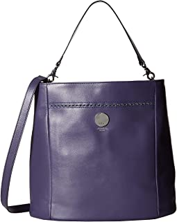 732f358bb433 Purple Handbags + FREE SHIPPING