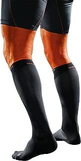SVR Recovery Compression Socks