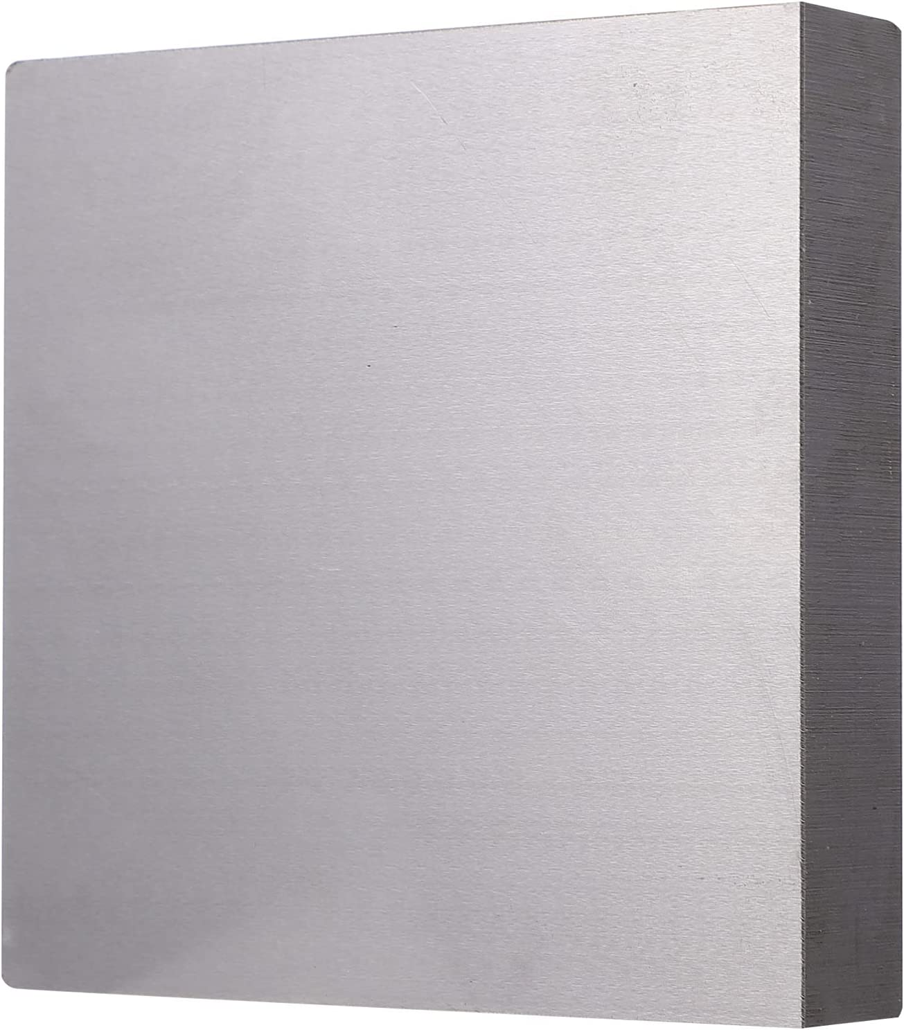 EXCEART Jewelry Cutting Board free New Orleans Mall Pad Processing Mat