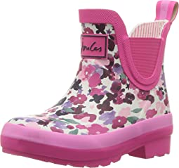 Wellibob Chelsea Boot (Toddler/Little Kid/Big Kid)