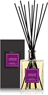 Best areon home perfume sticks Reviews