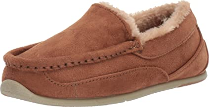 Deer Stags Kids Boy's Lil Spun (Little Kid/Big Kid)