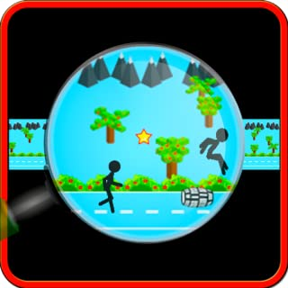 Best camp buddy game free Reviews