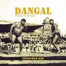 Dangal [Explicit]