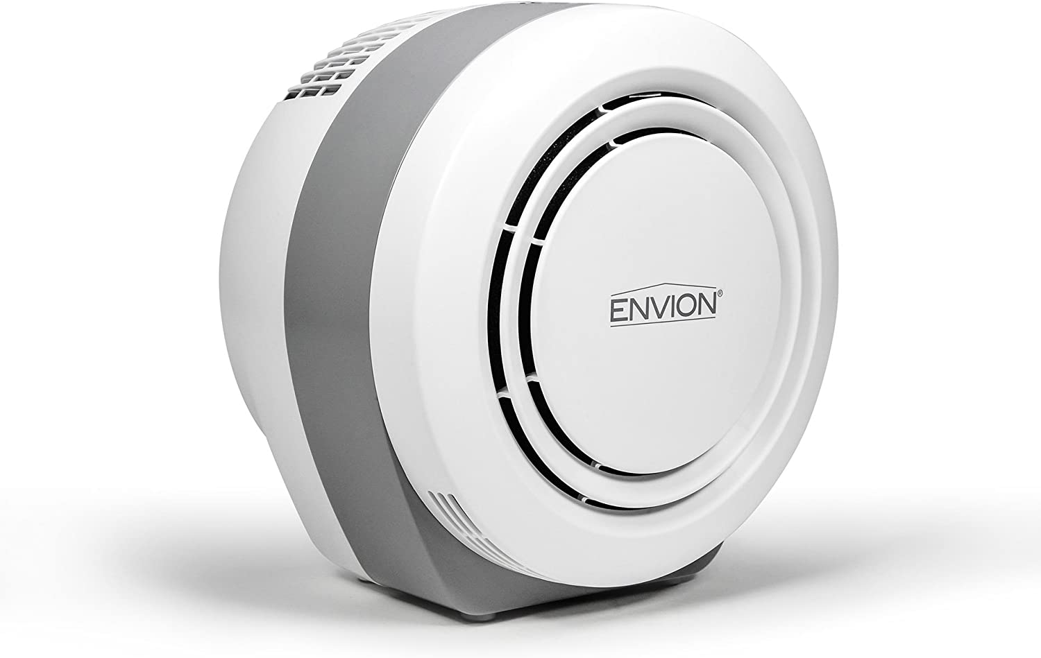 Envion Therapure EA150 Compact True HEPA 3-in-1 Air Purifier, 170 Sq Ft Capacity   Removes Odors, Smoke, Dust, Mold, Pet Dander Eliminator for Allergies and Smokers