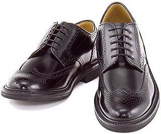 [リーガル] メンズ 靴 ウィングチップ ビジネスシューズ 2E JU14AG
