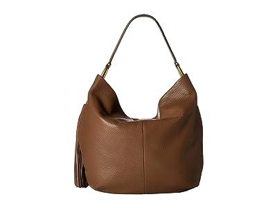 Hobo Meridian (Graystone) Handbags