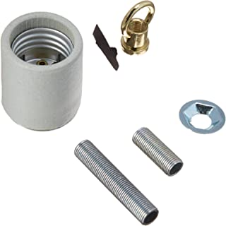 Best keyless socket adapter kit Reviews