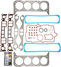 ECCPP Replacement for Head Gaskets Kit for 96-02 Cadillac Escalade Chevrolet Tahoe GMC K2500 3500 5.7L OHV R