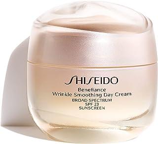Creme Antirrugas Benefiance Wrinkle Smoothing Day Cream Broad Spectrum SPF 23