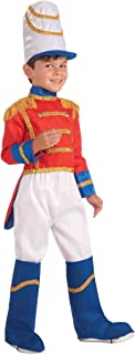 Forum Novelties Deluxe Toy Soldier, Child's Small