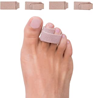 toe splints for arthritis