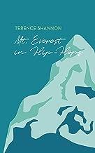Mt. Everest in Flip-Flops