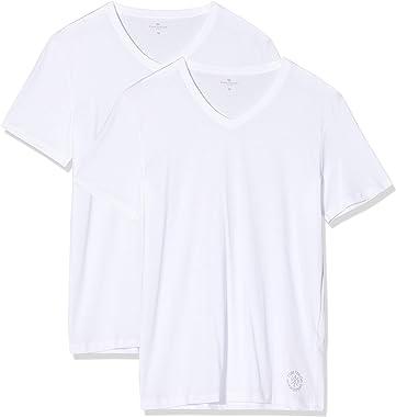 Tom Tailor T- Shirt (Lot de 2) Homme