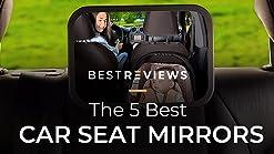Melchioni 337013243/Body Electric Car Mirror