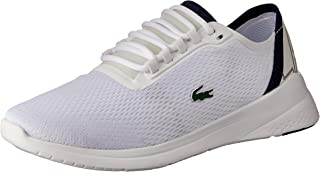 Lacoste Women's LT FIT 119 3 Fashion Shoes