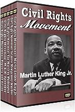 Civil Rights Movement: Boxed Set