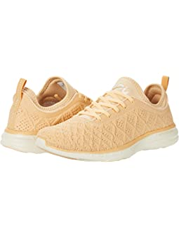 Athletic Propulsion Labs (APL) Shoes +
