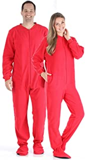 onesie for two adults