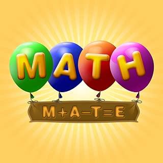 Best maths mate Reviews