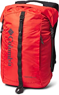 Columbia Essential Explorer Mochila, Unisex Adulto