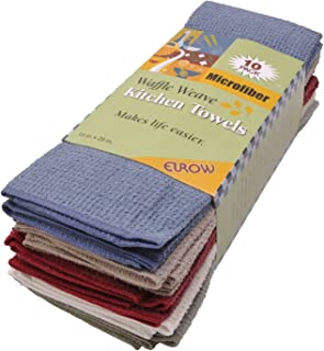 avery kitchen towels