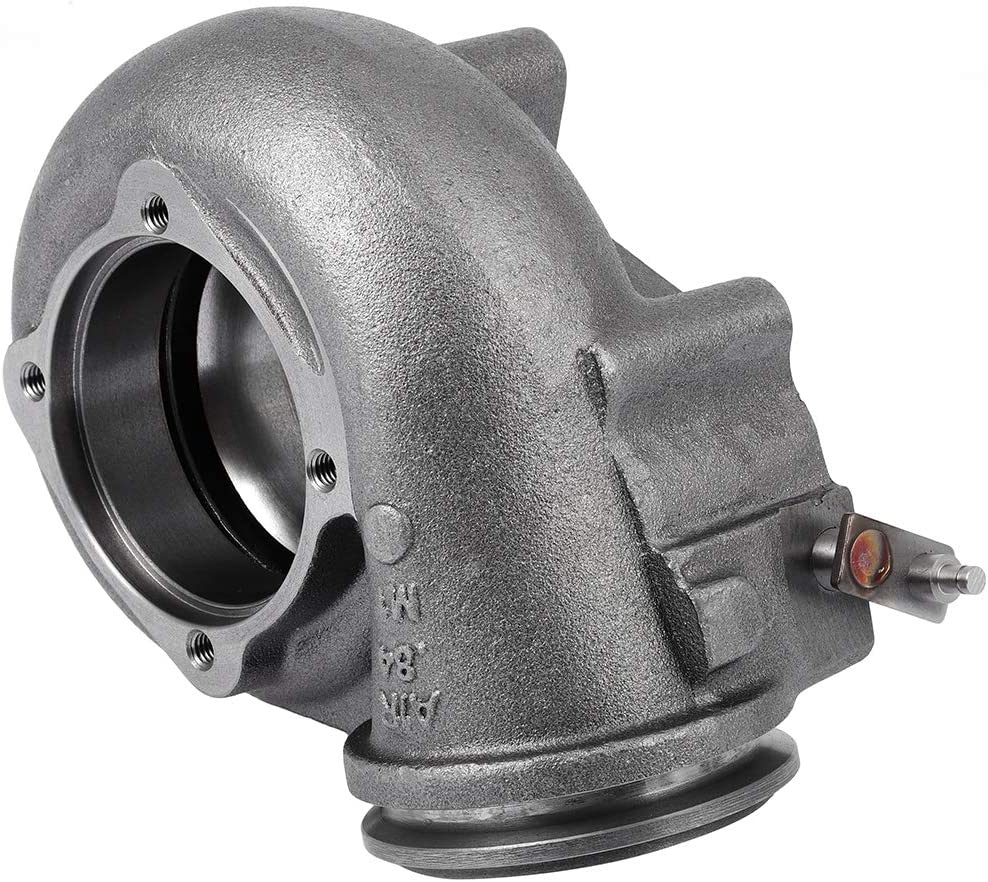 High order Turbo Turbocharger Turbine Housing Cheap mail order specialty store Fit Ford Excurs 1999-2003 For