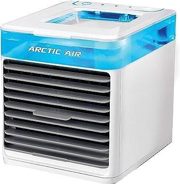 Ontel Arctic Pure Chill Evaporative Air Cooler