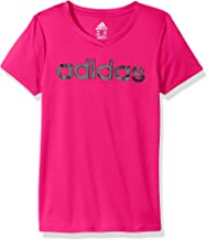 Best v neck adidas t-shirt Reviews