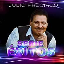 Best julio preciado mp3 Reviews