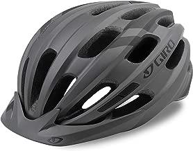 catlike tt helmet