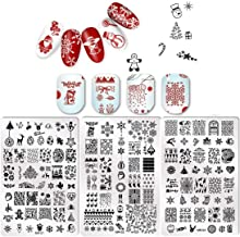 Best disney stamping plates Reviews