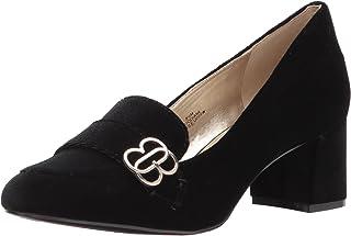حذاء بلار غربي للسيدات من باندولينو