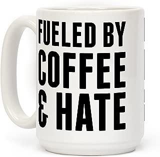 Best coffee and hate mug Reviews