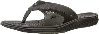 REEF Men's Sandals Modern