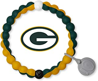 Lokai NFL Collection Bracelet