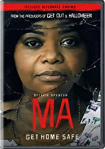 Best ma mere movie Reviews