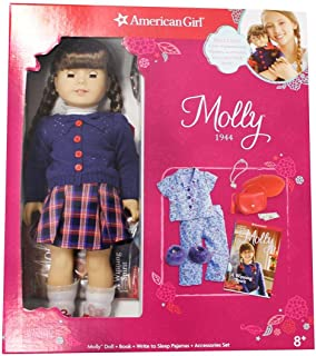 Best american girl shipping prices Reviews