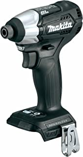 Best makita cordless drill impact driver combo Reviews
